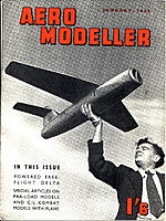 Name: AEROMODELLER COVER JANUARY 1954.jpg
