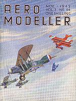 Name: AEROMODELLER COVER NOVEMBER 1942.jpg Views: 368 Size: 202.6 KB Description: