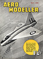 Name: AEROMODELLER COVER MAY 1954.jpg