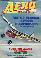 Name: AEROMODELLER COVER DECEMBER 1988.jpg