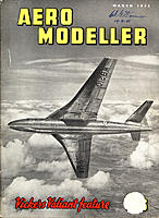Name: AEROMODELLER COVER MARCH 1955.jpg