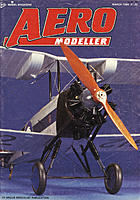 Name: AEROMODELLER COVER. MARCH 1986.jpg