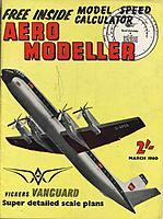 Name: AEROMODELLER COVER MARCH 1960.jpg Views: 337 Size: 194.8 KB Description: