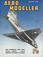 Name: AEROMODELLER COVER AUGUST 1955.jpg Views: 265 Size: 192.8 KB Description: