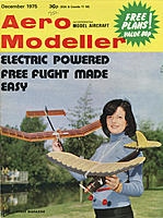 Name: AEROMODELLER COVER DECEMBER 1975.jpg