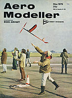 Name: AEROMODELLER COVER MAY 1975.jpg