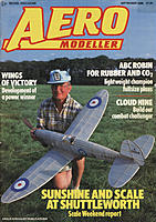 Name: AEROMODELLER COVER  SEPTEMBER 1988.jpg