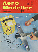 Name: AEROMODELLER COVER MARCH 1975.jpg