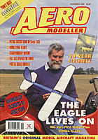 Name: AEROMODELLER COVER NOVEMBER 1995.jpg