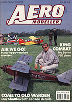 Name: AEROMODELLER COVER APRIL 1990.jpg Views: 272 Size: 235.5 KB Description: