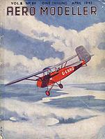 Name: AEROMODELLER COVER APRIL 1943.jpg Views: 292 Size: 164.2 KB Description: