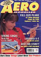 Name: AEROMODELLER COVER. JUNE 1997.jpg Views: 276 Size: 214.6 KB Description:
