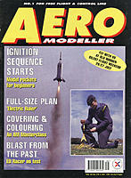 Name: AEROMODELLER COVER JULY 1997.jpg Views: 204 Size: 198.1 KB Description: