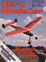 Name: AEROMODELLER COVER JANUARY 1978.jpg
