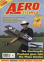 Name: AEROMODELLER COVER OCTOBER 1995.jpg
