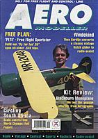 Name: AEROMODELLER COVER JULY 1998.jpg Views: 264 Size: 188.7 KB Description: