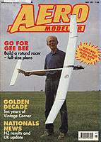 Name: AEROMODELLER COVER MAY 1991.jpg Views: 296 Size: 188.5 KB Description: