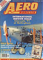 Name: AEROMODELLER COVER DECEMBER 1991.jpg Views: 291 Size: 237.2 KB Description:
