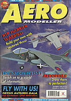 Name: AEROMODELLER COVER OCTOBER 1996.jpg