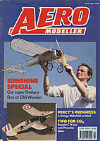 Name: AEROMODELLER COVER JULY 1990.jpg