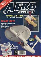 Name: AEROMODELLER COVER APRIL 1993.jpg Views: 274 Size: 206.3 KB Description: