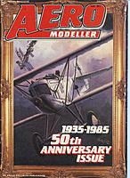 Name: AEROMODELLER COVER DECEMBER 1985.jpg Views: 297 Size: 249.3 KB Description: