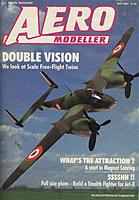 Name: AEROMODELLER COVER MAY 1987.jpg Views: 251 Size: 166.8 KB Description: