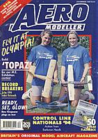 Name: AEROMODELLER COVER DECEMBER 1994.jpg Views: 274 Size: 283.7 KB Description:
