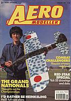 Name: AEROMODELLER COVER JANUARY 1990.jpg Views: 257 Size: 188.3 KB Description: