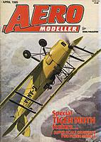 Name: AEROMODELLER COVER APRIL 1985.jpg Views: 230 Size: 203.4 KB Description: