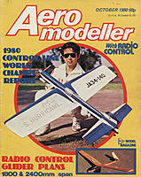 Name: AEROMODELLER COVER OCTOBER 1980.jpg