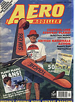 Name: AEROMODELLER COVER JANUARY 1993.jpg