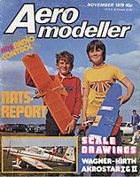 Name: AEROMODELLER COVER NOVEMBER 1979.jpg Views: 292 Size: 249.5 KB Description: