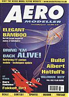 Name: AEROMODELLER COVER JUNE 2000.jpg Views: 293 Size: 215.9 KB Description: