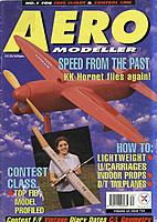 Name: AEROMODELLER COVER MARCH 1997.jpg Views: 298 Size: 222.5 KB Description: