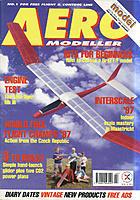 Name: AEROMODELLER COVER NOVEMBER 1997.jpg Views: 305 Size: 227.4 KB Description: