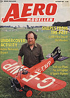 Name: AEROMODELLER COVER OCTOBER 1987.jpg