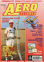 Name: AEROMODELLER COVER FEBRUARY 1994.jpg