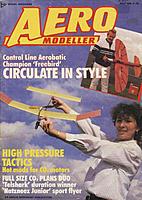 Name: AEROMODELLER COVER. JULY 1986.jpg Views: 331 Size: 199.0 KB Description: