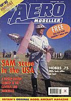 Name: AEROMODELLER COVER JANUARY 1996.jpg Views: 269 Size: 223.0 KB Description: