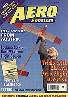Name: AEROMODELLER COVER MARCH 1996.jpg Views: 232 Size: 220.1 KB Description: