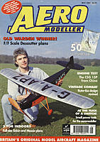 Name: AEROMODELLER  COVER MAY 1994.jpg