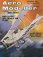 Name: AEROMODELLER COVER OCTOBER 1968.jpg Views: 252 Size: 200.9 KB Description: