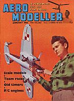 Name: AEROMODELLER COVER JANUARY 1963.jpg Views: 209 Size: 202.1 KB Description: