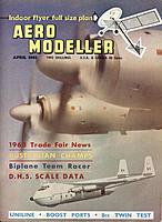 Name: AEROMODELLER COVER APRIL 1963.jpg Views: 184 Size: 168.8 KB Description: