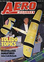 Name: AEROMODELLER COVER JULY 1987.jpg Views: 245 Size: 196.4 KB Description: