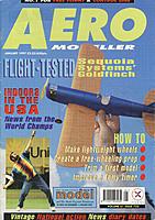 Name: AEROMODELLER COVER JANUARY 1997.jpg Views: 215 Size: 201.3 KB Description: