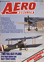 Name: AEROMODELLER COVER DECEMBER 1968.jpg