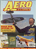 Name: AIRMODELLER COVER. AUGUST 1992.jpg Views: 244 Size: 205.8 KB Description: