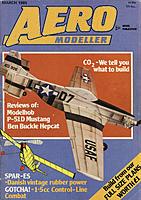 Name: AEROMODELLER COVER MARCH 1985.jpg Views: 194 Size: 208.3 KB Description:
